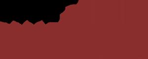 Code Nikodem Logo